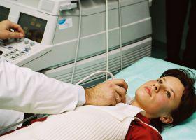 szisztémás lupus erythematosus és magas vérnyomás mi a kezdeti magas vérnyomás