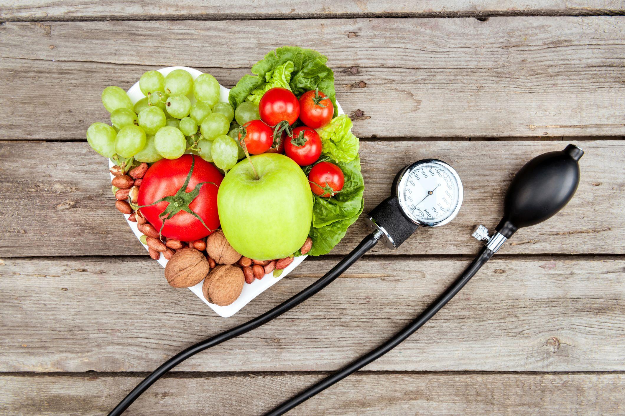 magas vérnyomás 2 evőkanál diéta hazai gyógyszer magas vérnyomás ellen