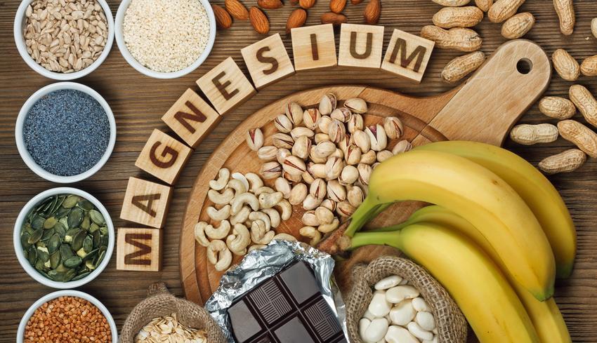 gyógyszerész magas vérnyomás ellen táplálék és táplálék magas vérnyomás ellen