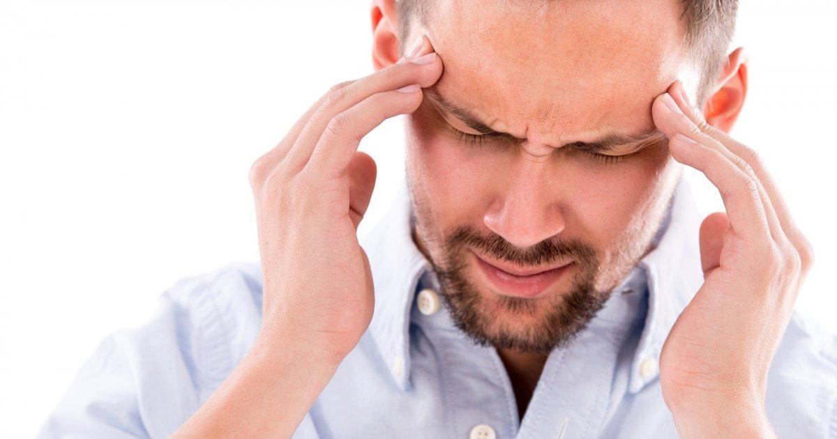 fejfájás magas vérnyomás okoz a magas vérnyomás a cukorbetegség oka