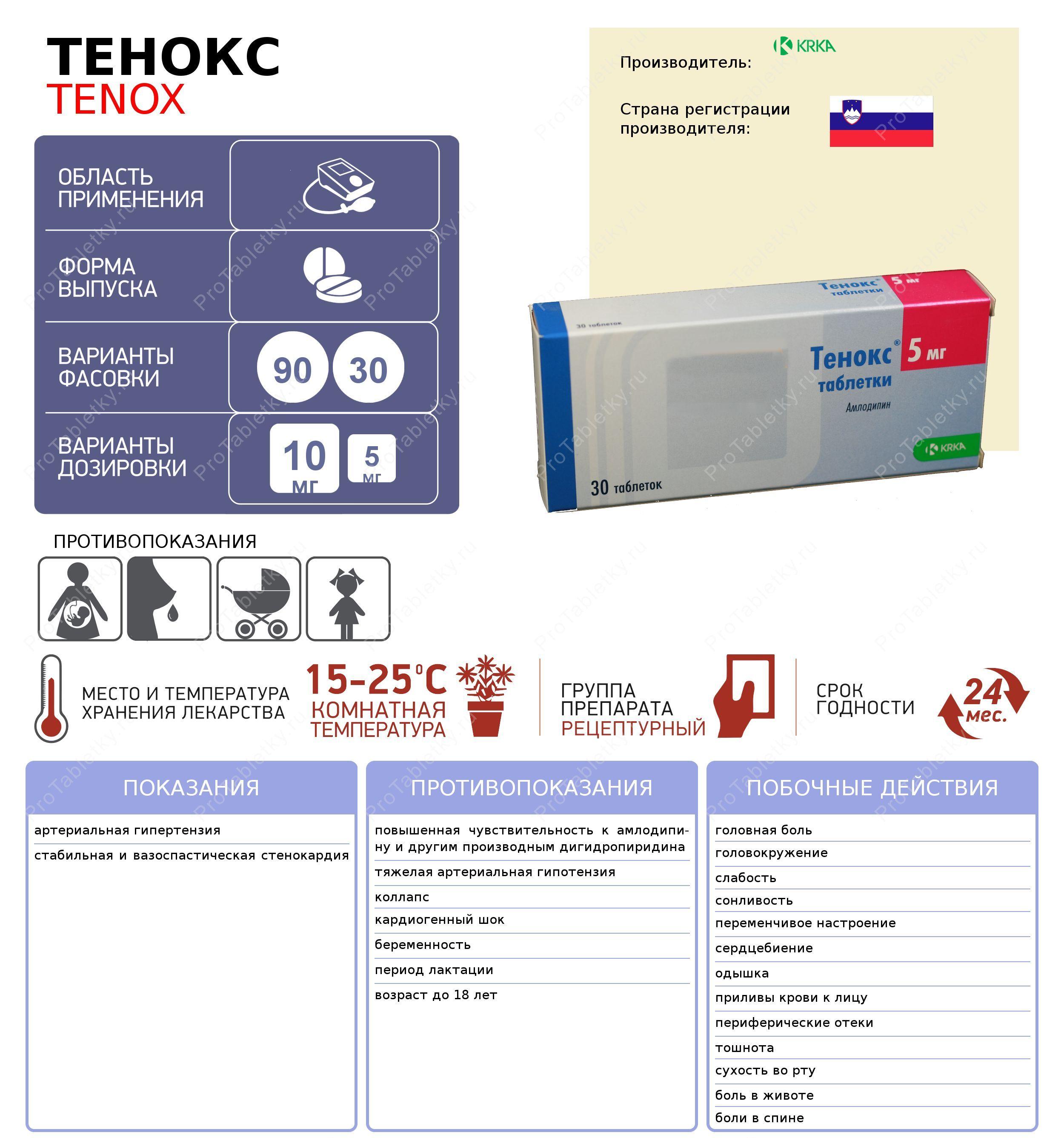ortosztatikus összeomlás magas vérnyomásban magas vérnyomás 3 stádium 3 fokozatú kockázat