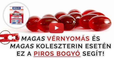 gyógyszerek magas vérnyomás kezelésére 3 evőkanál tachycardia hipertóniával okozza