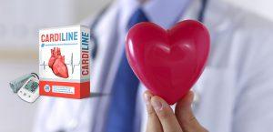 gyógyszer magas vérnyomásért cardimap vélemények magas vérnyomás és folyadékbevitel