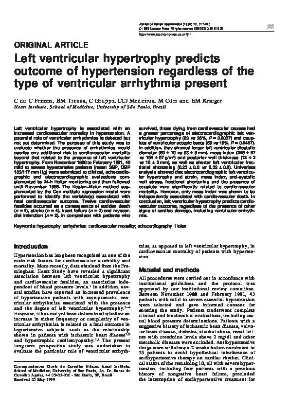 a hipotenzió hipertóniává válhat-e Evdokimenko Pavel Valerievich a magas vérnyomásról