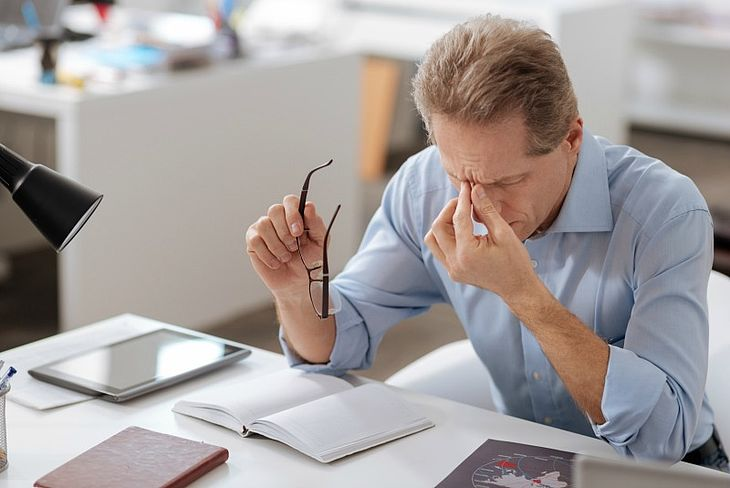 diabetes mellitus és magas vérnyomás-magas vérnyomás kezelés a magas vérnyomás fő oka