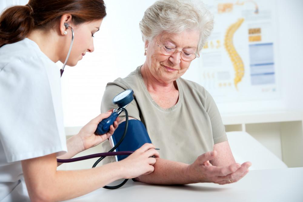 mi a hipertónia képének veszélye pulzusszám magas vérnyomás esetén