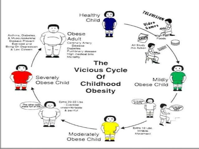 az ICB hipertónia betegségkódja hatékony gyógyszer a magas vérnyomás ellen