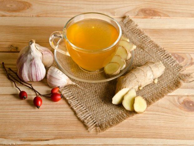 A tea növeli vagy csökkenti a nyomást? - Klinikák -