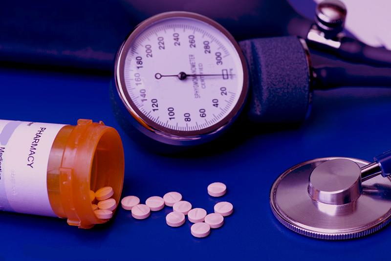 gyógyszerek magas vérnyomás-blokkolókra