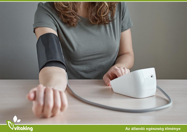 mit kell inni vagy enni magas vérnyomás esetén béta-blokkolók magas vérnyomás és szívbetegségek áttekintése céljából