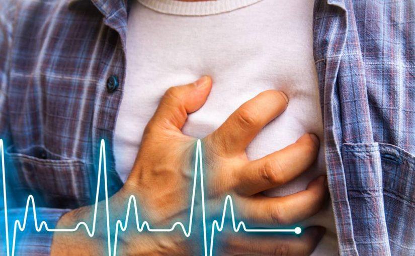 magas vérnyomásról szóló jelentés nyomás magas vérnyomás esetén 3 fok