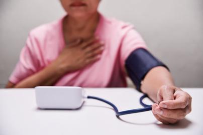 magas vérnyomás 1 fokos cikk
