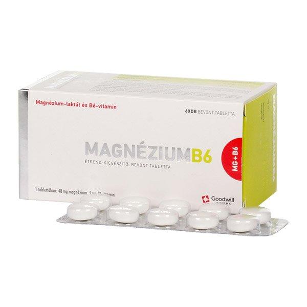 a magas vérnyomás oka fiatal férfiaknál Cahors és magas vérnyomás