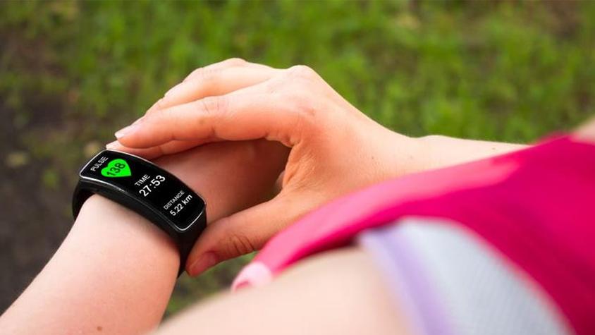 lehetséges-e 2 fokú magas vérnyomással futni mennyi vizet kell inni magas vérnyomás esetén 2-3 evőkanál