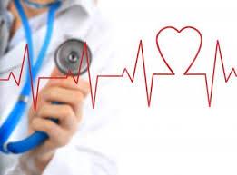 Hirtelen szívhalál: öt perc a túlélésre