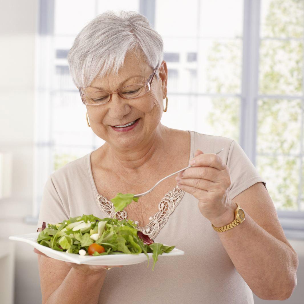 hogyan kell enni 1 fokos magas vérnyomás esetén