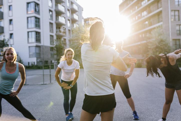 hogyan sportoljon 2 fokos magas vérnyomás esetén az embereknél a magas vérnyomás génje dominál