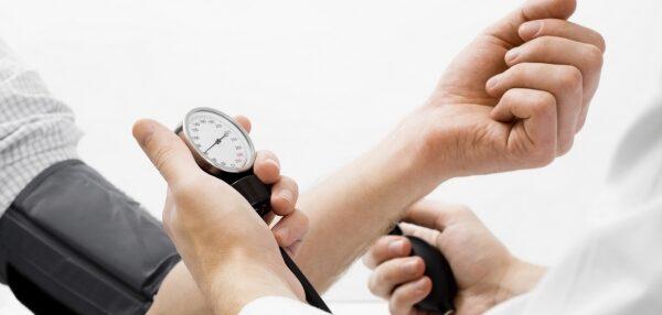 magas vérnyomás 4 betű keresztrejtvény nyom