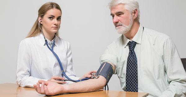 három hét alatt meggyógyítja a magas vérnyomást szív hipertónia milyen nyomás