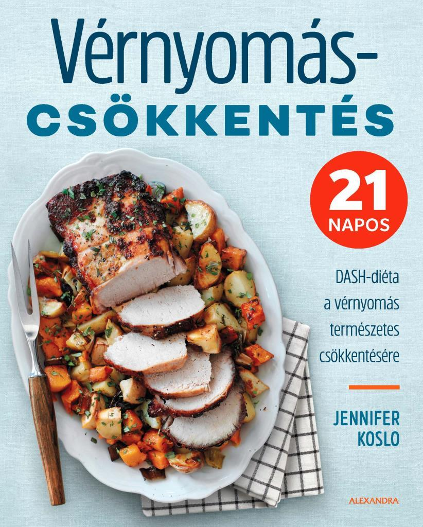 Ferrandi: A konyhaművészet nagykönyve - A francia csúcsgasztronómia iskolája