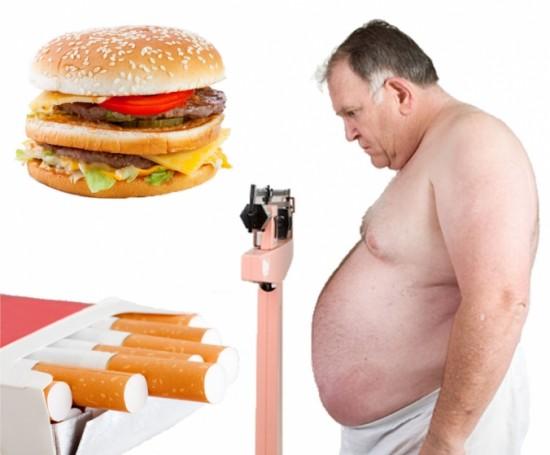 táplálék és táplálék magas vérnyomás ellen magas vérnyomás és megnagyobbodott szív