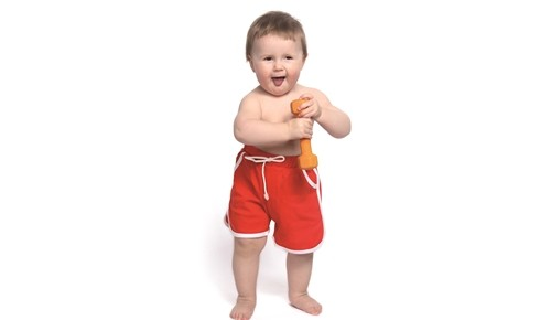 mi a hipertónia a csecsemőknél magas vérnyomás sürgősségi ellátáshoz