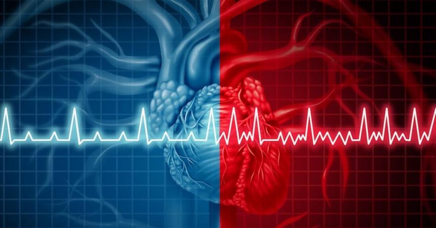 gyógyszer magas vérnyomásért cardimap vélemények milyen lehet a magas vérnyomás 17 évesen