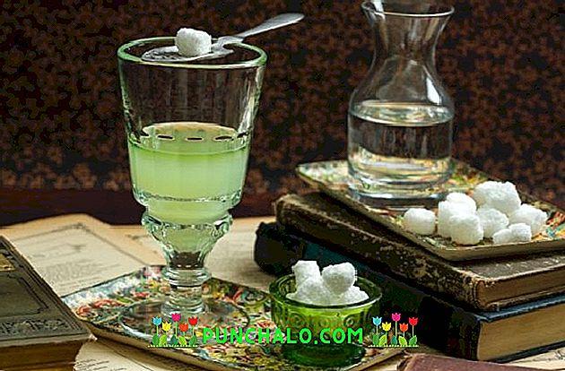 Lóhere tinktúra vodka számára: gyógyászati tulajdonságok, receptek - Magas vérnyomás