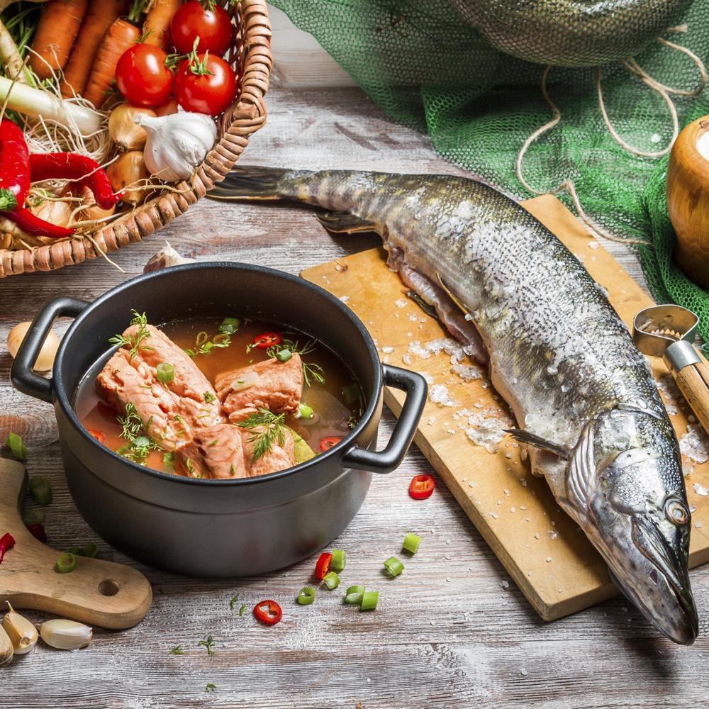 magas vérnyomású tengeri halak hogyan kell magnéziumot szedni magas vérnyomás esetén