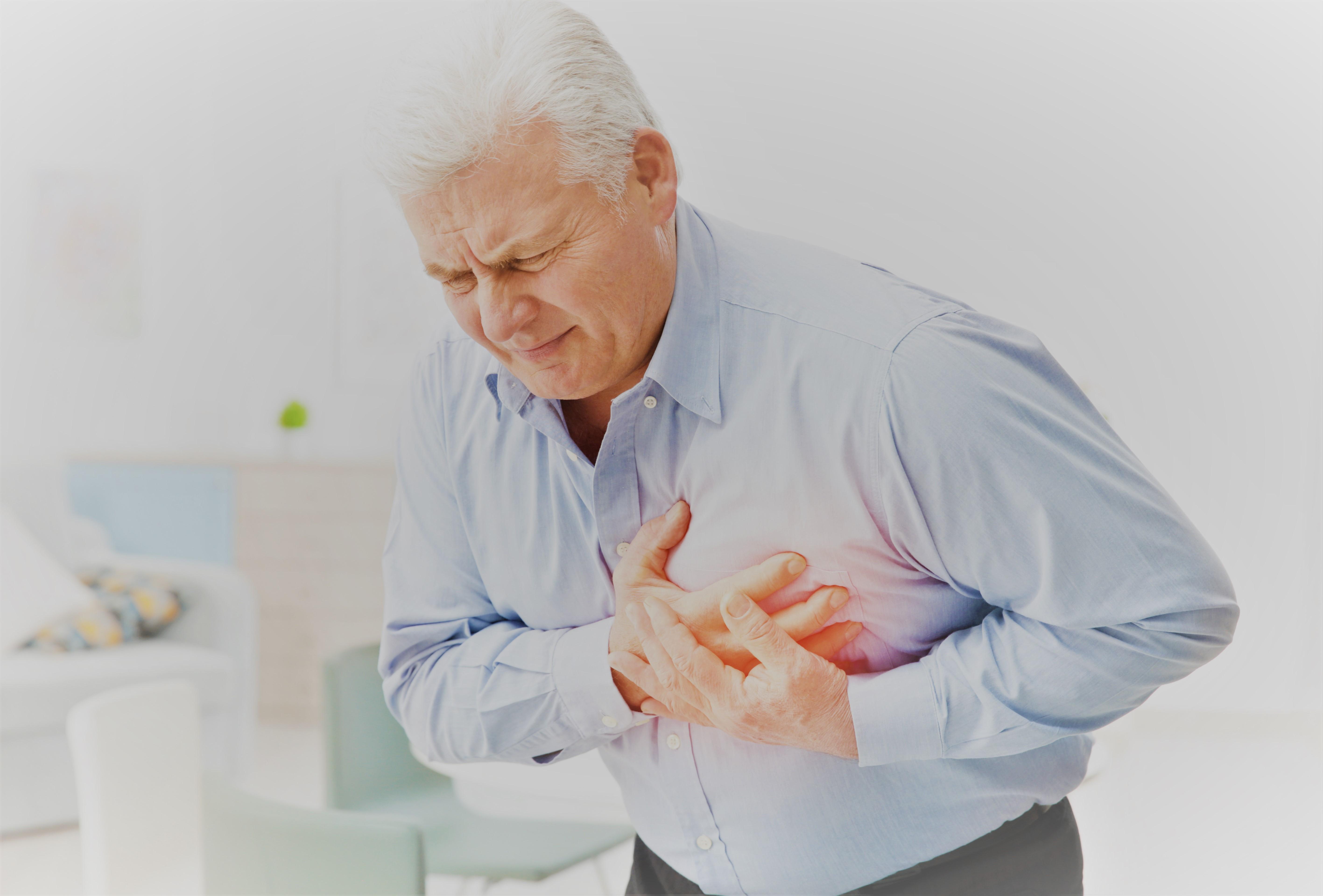 égő érzés magas vérnyomás esetén mi az örökletes hipertónia