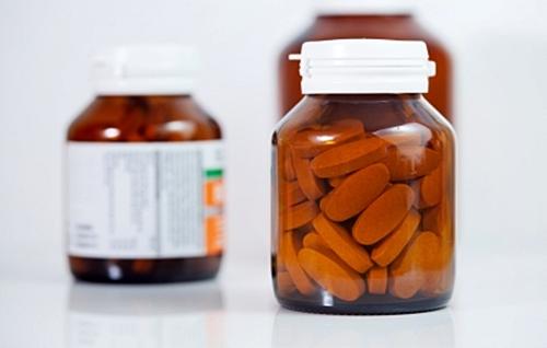 magas vérnyomás milyen vitaminok