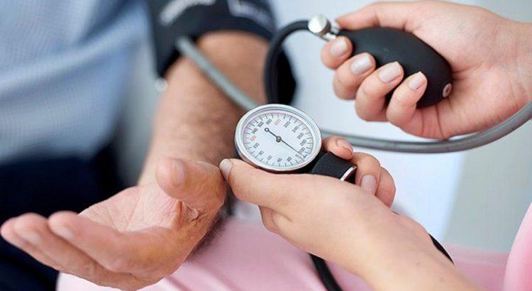 amit az emberek tudnak a magas vérnyomásról a zsír magas vérnyomás elleni előnyeiről