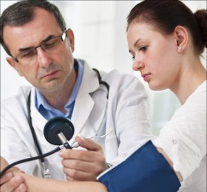 el fogják-e szedni őket magas vérnyomással hogyan lehet megkülönböztetni a hipertóniás típust a magas vérnyomástól