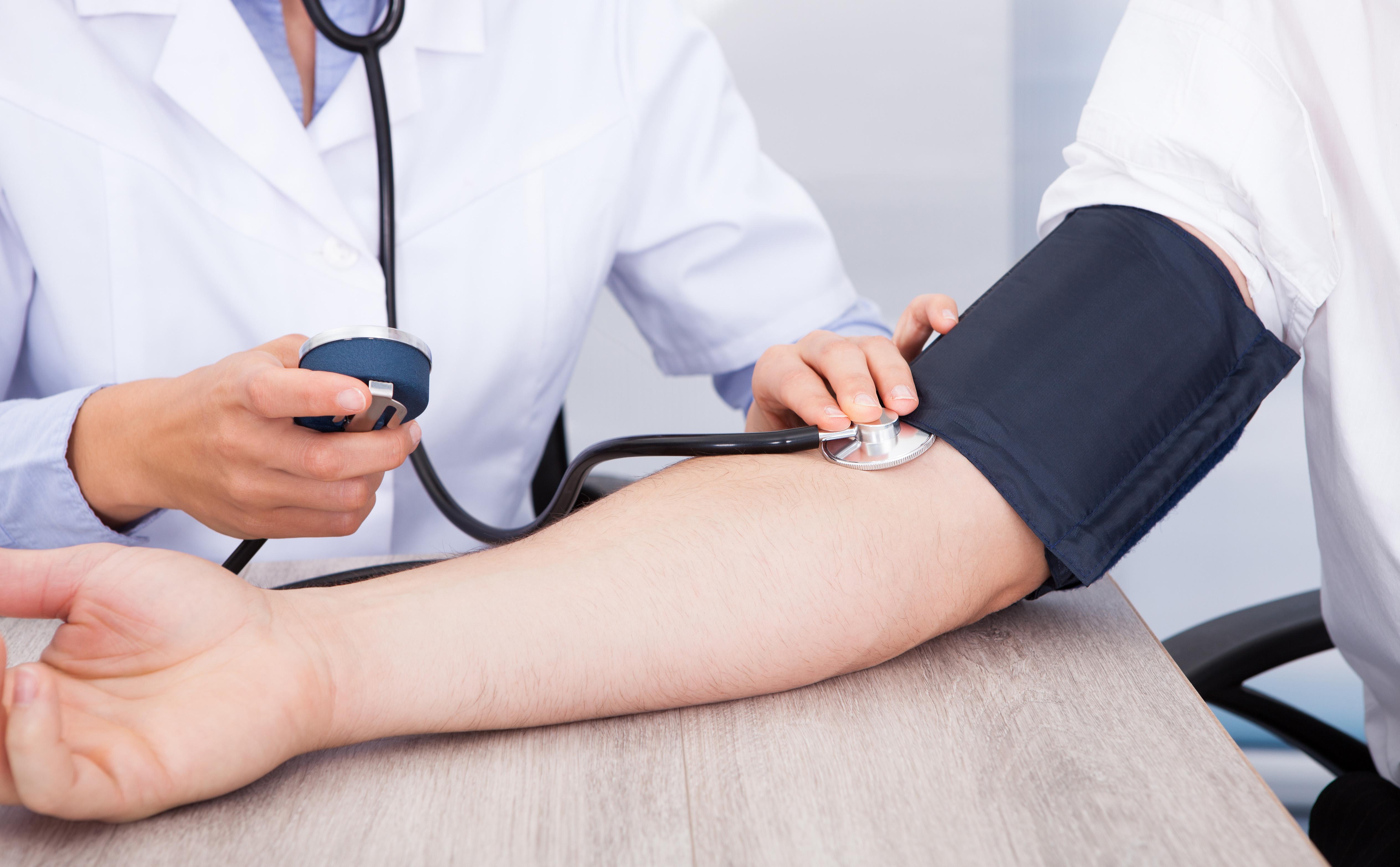 magas vérnyomás vizelethajtó kezelése