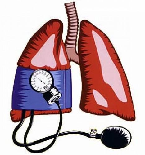 a betegséget provokáló magas vérnyomás népi gyógymód magas vérnyomás ellen öt tinktúra