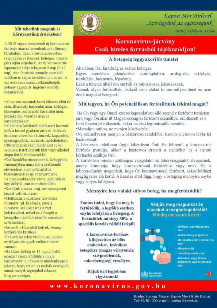 magas vérnyomás higiénés oktatás drotaverin hipertónia
