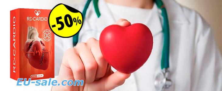 súlyemelő magas vérnyomás 2 vagy 3 fokos magas vérnyomás