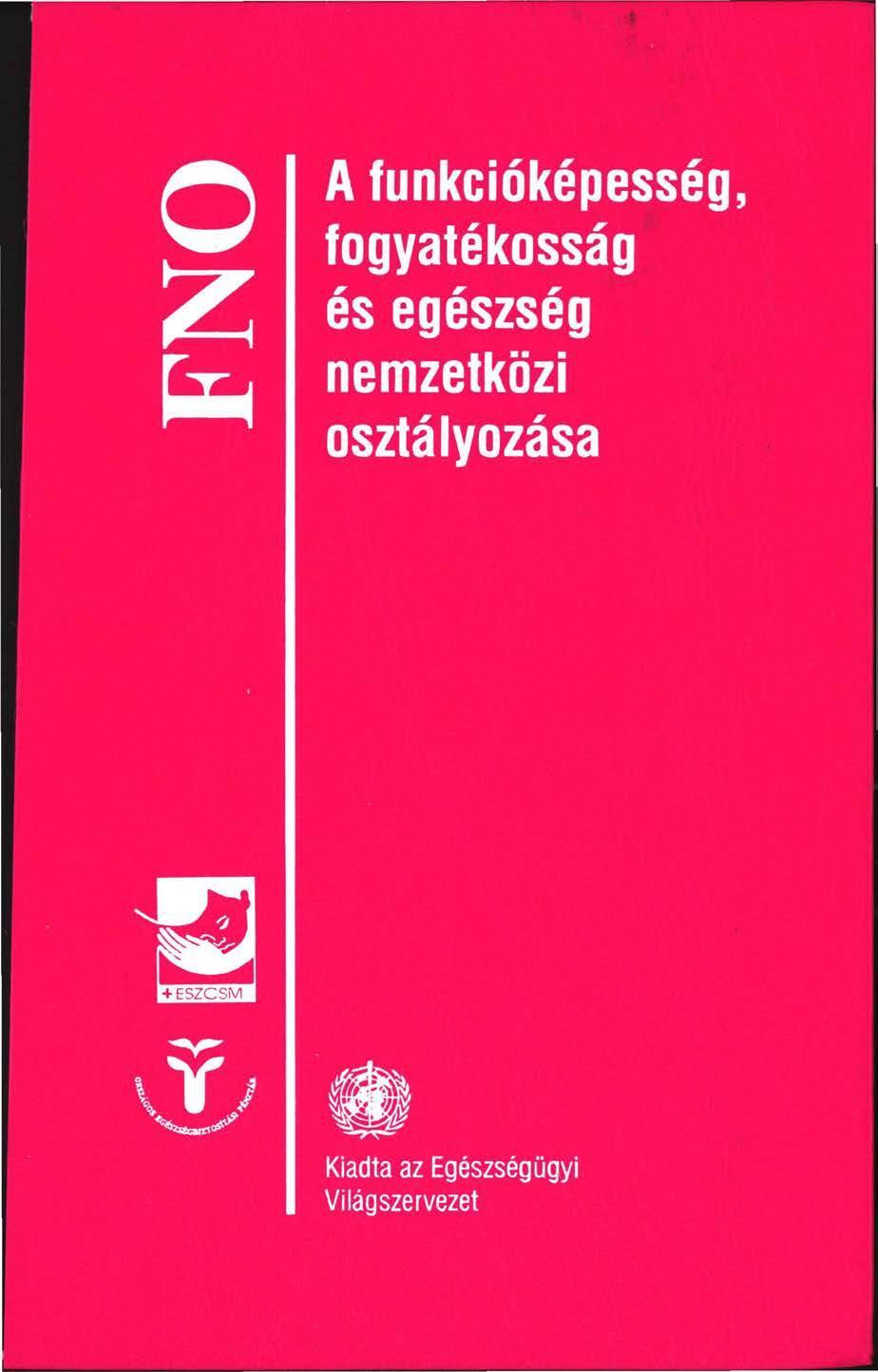 Tanulás egy életen át - Fresenius Medical Care