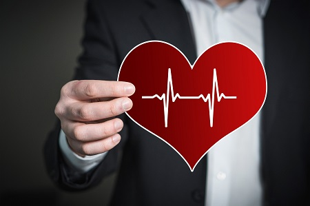 Igaz hogy a konditeremtől magas vérnyomás alakul ki?