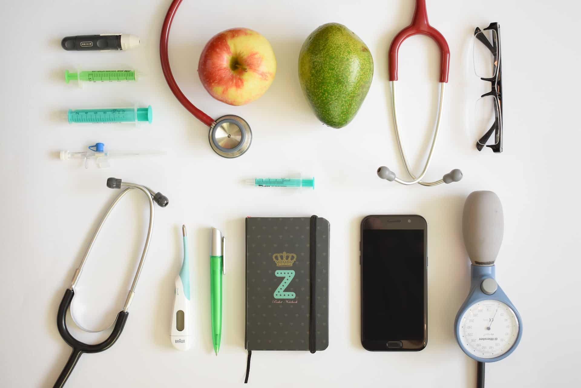 magas vérnyomás 2 fok mint kezelendő