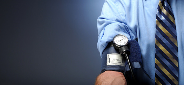 lehet-e tabletták nélkül megszabadulni a magas vérnyomástól