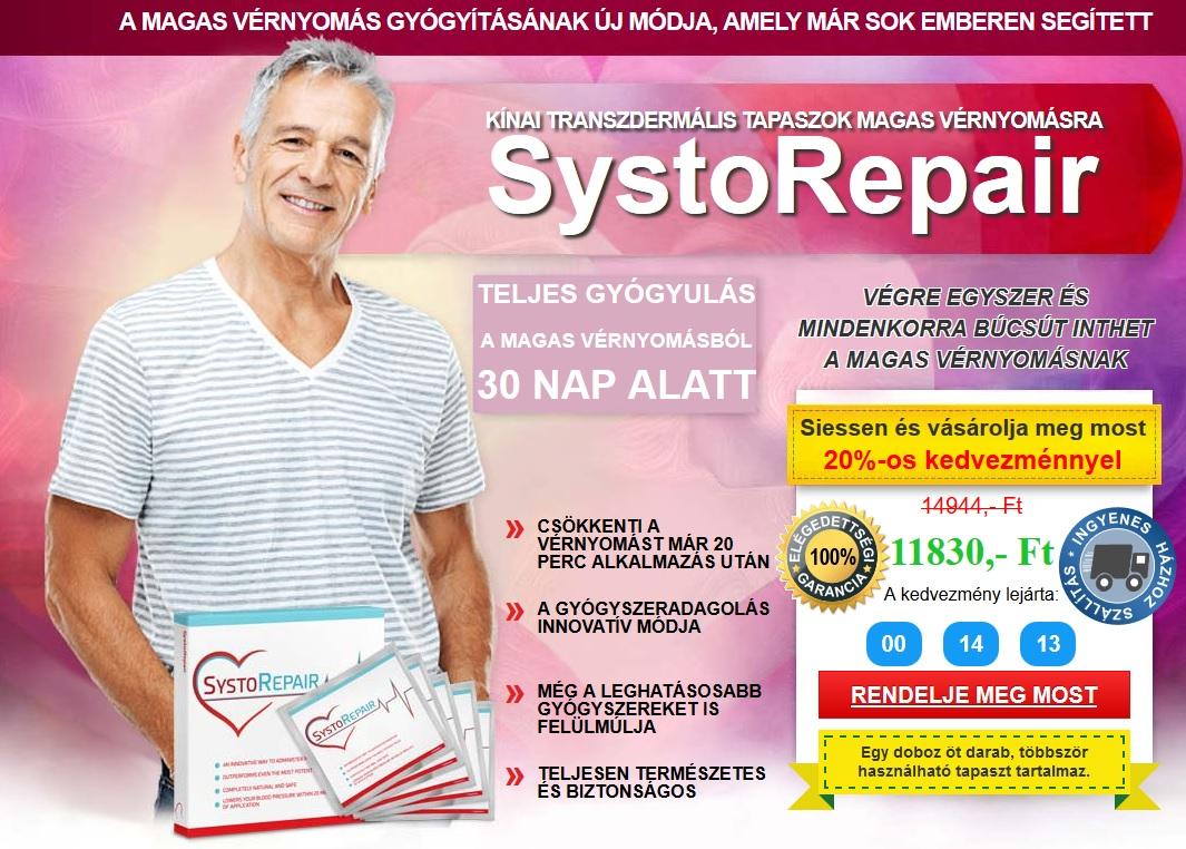 gyógyítsa meg a magas vérnyomást mi ez kerülje a magas vérnyomást