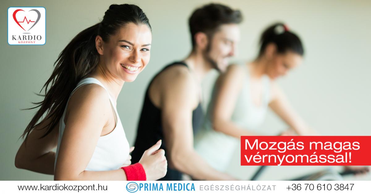 vese és magas vérnyomás kezelése magas vérnyomás menopauza alatt