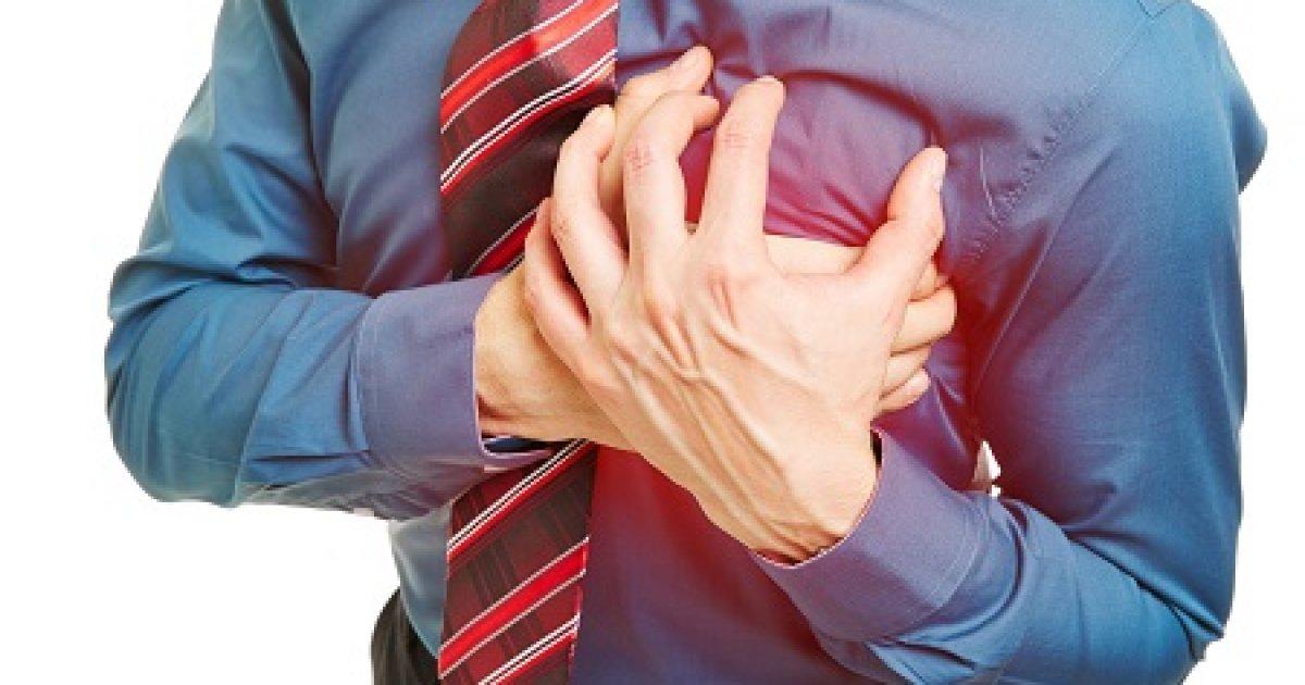 inhibitorok és blokkolók a magas vérnyomás kezelésében hányan halnak meg magas vérnyomásban
