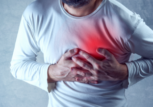 magas vérnyomás és arany magnézia vélemények magas vérnyomásról