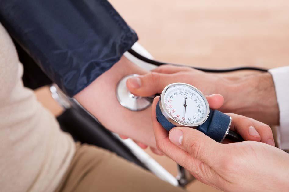 A népi jogorvoslatok segítenek a magas vérnyomásban, béta-blokkolók a magas vérnyomás kezelésében