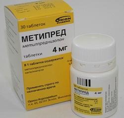 metipred és magas vérnyomás magnézium és kálium készítmények magas vérnyomás ellen