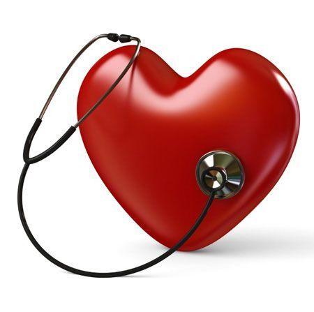teraflu magas vérnyomás esetén magas vérnyomás kemoterápiával