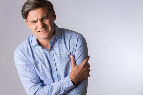hogyan kell kezelni a magas vérnyomást Parkinson-kórban magas vérnyomás és ízületek