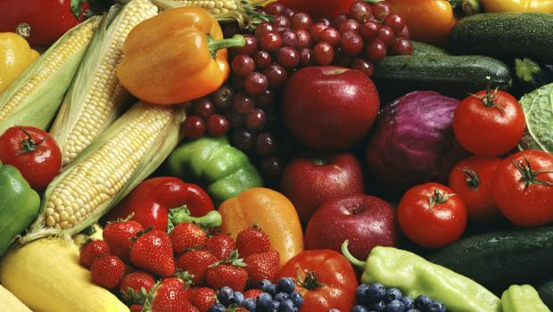 Érszűkület: diétás tanácsok a megelőzéshez és a betegséggel küzdőknek